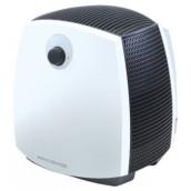 Мойка воздуха (очиститель-увлажнитель) Boneco Air-O-Swiss W2055A
