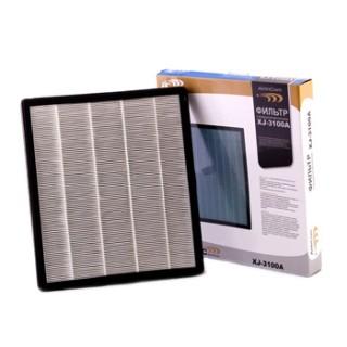 Комбинированный фильтр AIC XJ-3100A для очистки воздуха
