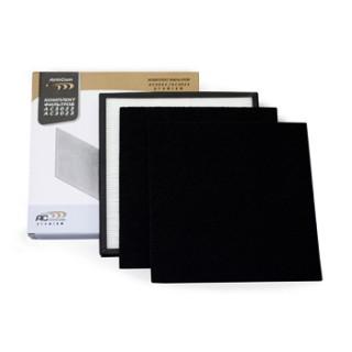 Комплект фильтров AIC AC3022| AC3023