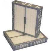 Фильтр Boneco 2541 Filter matt (губка увлажняющая)