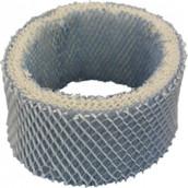 Фильтр Boneco 5910 Filter matt (губка увлажняющая)