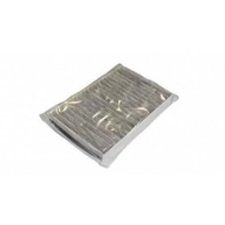 Фильтр угольный Boneco 2562 Active carbon filter