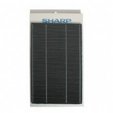 Деодорирующий фильтр Sharp FZA51DFR