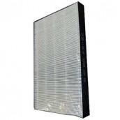 НЕРА фильтр Sharp FZ-C100HFE