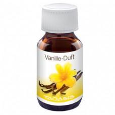 Аромат для очистителей воздуха Venta Ванильный (Vanille-Duft)