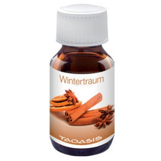 Аромат для очистителей воздуха Venta Зимняя мечта (Wintertraum)