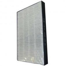 HEPA фильтр для климатических комплексов SHARP КС-840Е