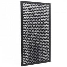 Угольный фильтр для климатических комплексов SHARP KCD61RW