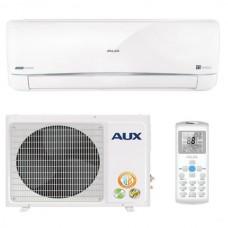 Настенный кондиционер (сплит-система) AUX ASW-H07A4/DE-R1DI (Gold) AS-H07A4/DE-R1DI
