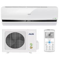 Настенный кондиционер (сплит-система) AUX ASW-H07B4/LK-700R1DI AS-H07B4/LK-700R1DI
