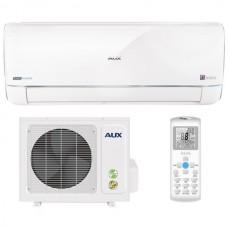 Настенный кондиционер (сплит-система) AUX ASW-H09A4/DE-R1DI AS-H09A4/DE-R1DI