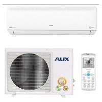 Настенный кондиционер (сплит-система) AUX ASW-H18A4/DE-R1DI AS-H18A4/DE-R1DI