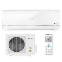 Настенный кондиционер (сплит-система) AUX ASW-H07A4/DE-R1 AS-H07A4/DE-R1