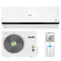 Настенный кондиционер (сплит-система) AUX ASW-H12A4/FP-R1 AS-H12A4/FP-R1