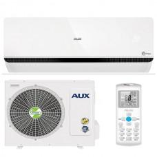 Настенный кондиционер (сплит-система) AUX ASW-H07A4/FP-R1 AS-H07A4/FP-R1