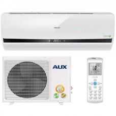 Настенный кондиционер (сплит-система) AUX ASW-H07B4/LK-700R1 AS-H07B4/LK-700R1