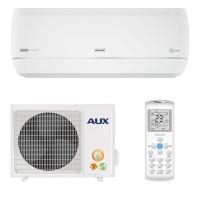 Настенный кондиционер (сплит-система) AUX J Progressive Inverter ASW-H09A4/JD-R2DI AS-H09A4/JD-R2DI (v1)