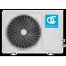 Настенный кондиционер (сплит-система) QuattroClima QV-FE12WA/QN-FE12WA