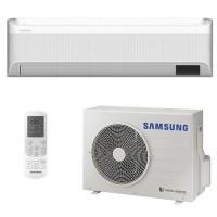 Настенный кондиционер (сплит-система) Samsung AR09AXAAAWKNER/AR09AXAAAWKXER