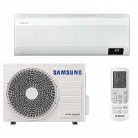 Настенный кондиционер Samsung (сплит-система) AR09TSEAAWKNER/AR09TSEAAWKXER