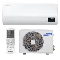 Настенный кондиционер Samsung (сплит-система) AR09TSHYAWKNER/AR09TSHYAWKXER