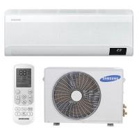Настенный кондиционер Samsung (сплит-система) AR12TSEAAWKNER/AR12TSEAAWKXER