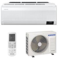 Настенный кондиционер Samsung (сплит-система) AR12AXAAAWKNER/AR12AXAAAWKXER