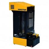 Нагреватель на отработанном масле Master WA33