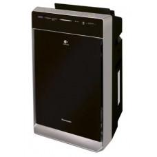 Мойка воздуха (очиститель-увлажнитель) Panasonic F-VXK70R-K