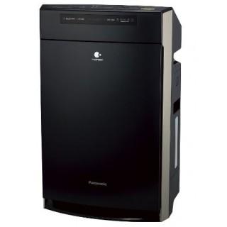 Мойка воздуха (очиститель-увлажнитель) Panasonic F-VXR50R-K