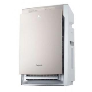 Мойка воздуха (очиститель-увлажнитель) Panasonic F-VXR50R-N