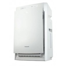 Мойка воздуха (очиститель-увлажнитель) Panasonic F-VXR50R-W