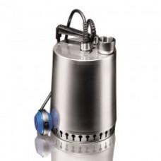 Погружной дренажный насос Grundfos Unilift AP 12.40.06.A1