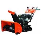 Снегоуборщик GardenPro KCST1329ES(TD)