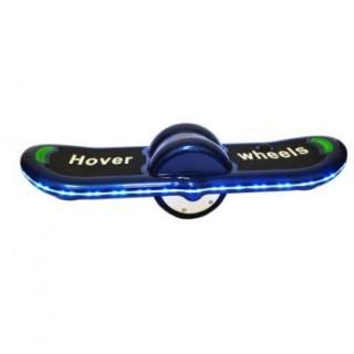 Моноборд-электроскейт Wmotion Hoverwheels