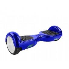 Гироскутер  WMotion WM6S синий