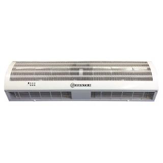 Электрическая тепловая завеса Dantex RZ-0306 DMN