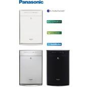 Мойка воздуха (очиститель-увлажнитель) Panasonic F-VXH50