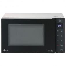 Микроволновая печь LG MS2336GIB