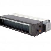 Внутренний блок канального кондиционера (мульти сплит-системы) Electrolux EACD-21 FMI/N3