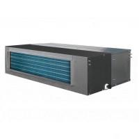 Внутренний блок канального кондиционера (мульти сплит-системы) Electrolux EACD-60H/UP2/N3