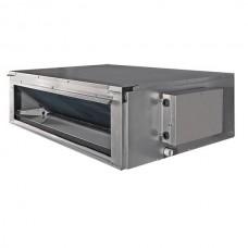 Внутренний блок канального кондиционера (мульти сплит-системы) Energolux SAD07M1-AI
