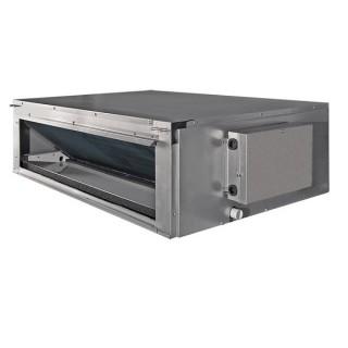 Внутренний блок канального кондиционера (мульти сплит-системы) Energolux SAD09M1-AI