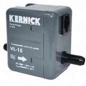 Дренажная помпа Kernick VL 15
