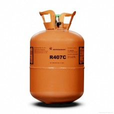 Фреон R-407С