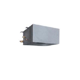 Блок переключения режимов для 3-х трубных VRF систем MDV MDVMS02/N1-C