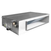 Канальный кондиционер (сплит-система) Akvilon РL 18