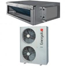 Канальный кондиционер (сплит-система) Energolux SAD60D1-A/SAU60U1-A