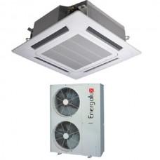 Кассетный кондиционер (сплит-система) Energolux SAC48C1-A/SAU48U1-A