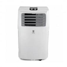 Мобильный кондиционер Royal Clima RM–R26СN-E